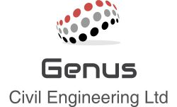 Genus Civil Engineering Ltd
